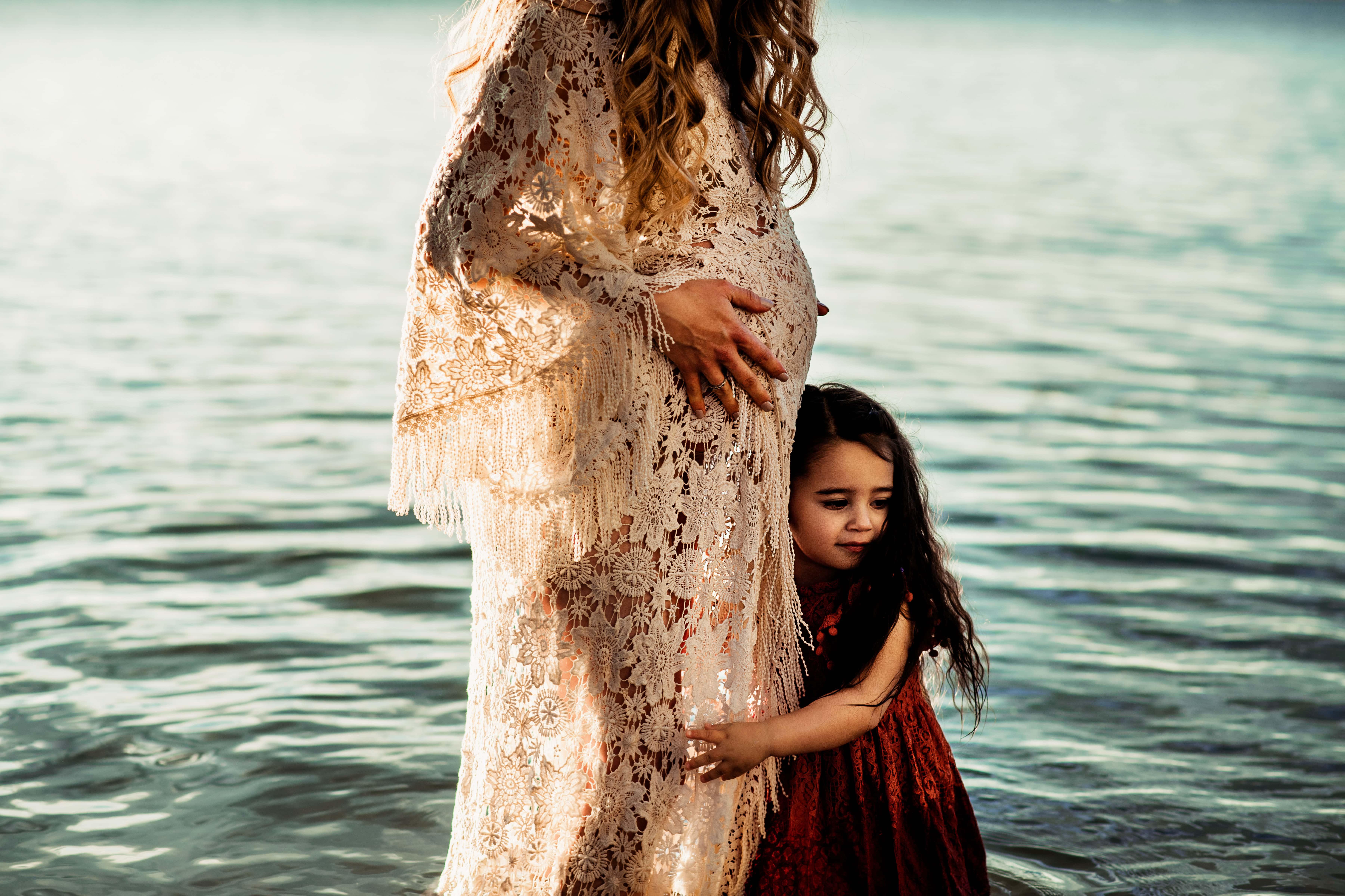 pregnancy photographer, colorado photographer, denver maternity photos, maternity photography