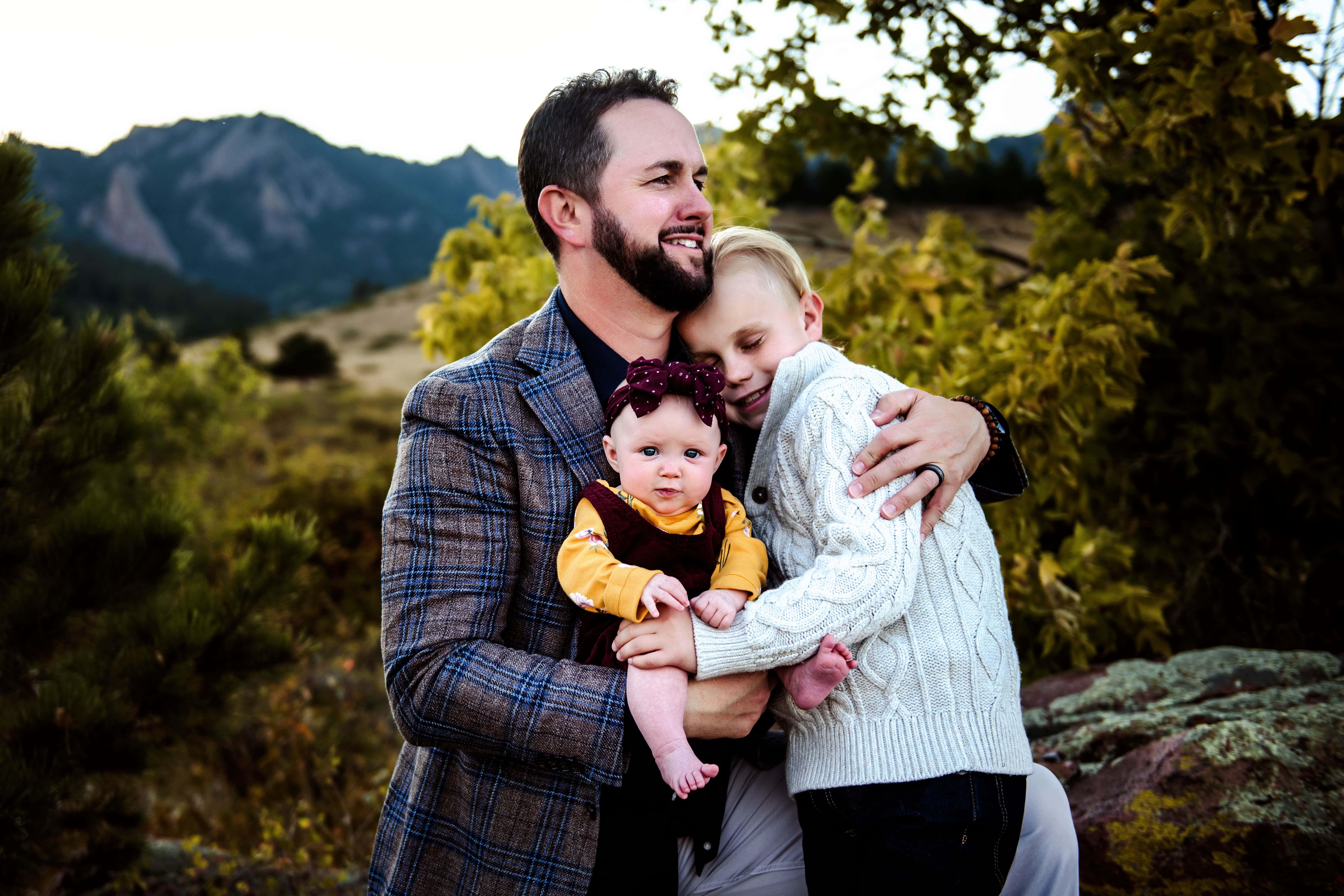 Family photographer, colorado photographer, denver family photos, boulder photographer