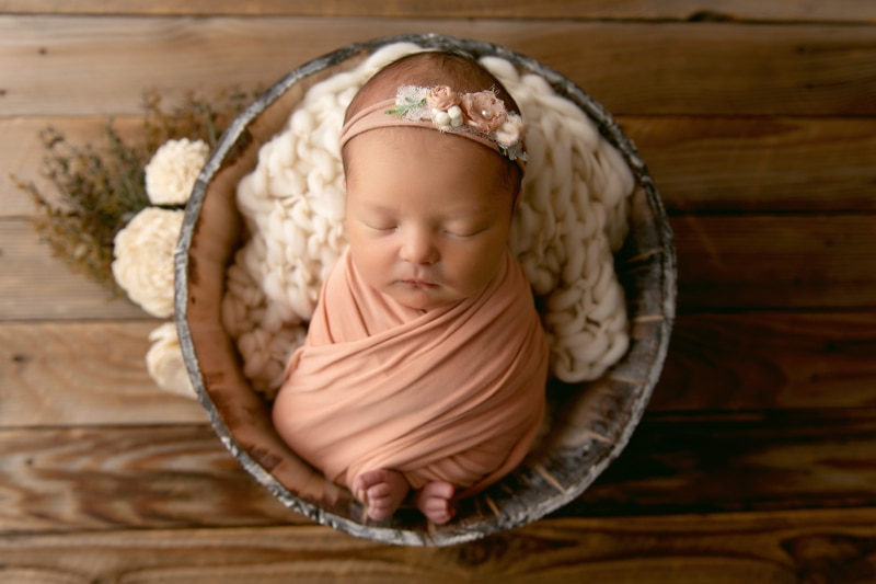 denver newborn photographer, arvada newborn photography, newborn photographer, baby photos