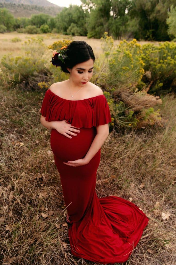 denver photographer, denver maternity photographer, newborn photographer