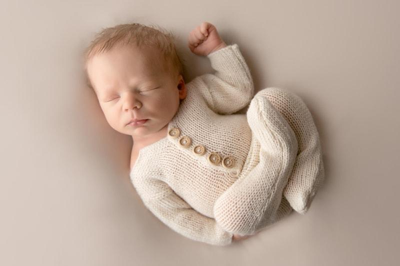 denver newborn photographer, arvada newborn photography, newborn photographer, baby photos, photography studio, studio